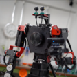 Japanese robotics startup GITAI raises $4.1m from Spiral Ventures, others