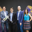 Optus partners with smallsat startup Myriota on Australian IoT service