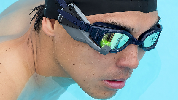 The Long Journey of Instabeat: Entrepreneurial Swimming Lessons Straight From the Heart