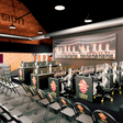 Kent State esports will practice, host events at Cavs Legion's new facility - cleveland.com