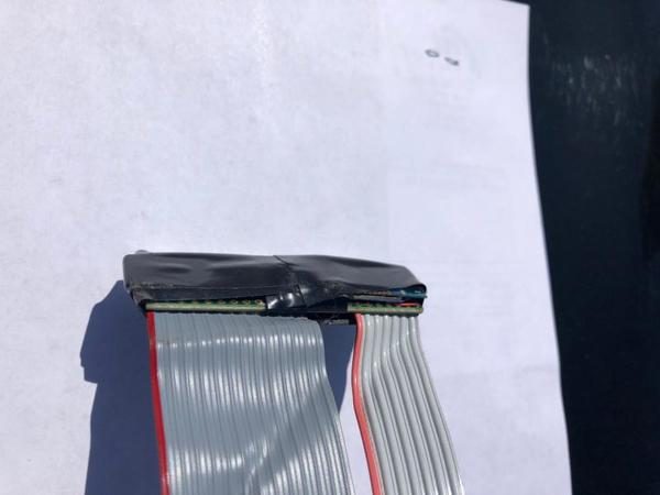 Credit, Debit Card Skimmer Scam Reported On Central Coast   KCLU