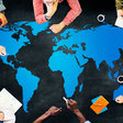 Uneven Standards Hamper Online Education the World Over