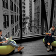 No, WeWork Isn't a Tech Company. Here's Why That Matters
