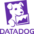 Real-Time Container Visibility with Datadog