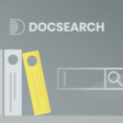 Static Site Search Made Easy With DocSearch (+ Tutorial) - Snipcart