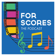 Disney Music Group Launches 'For Score' Composer Podcast Series – Variety