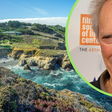 Clint Eastwood Created California Development Filled With Nature