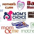 One Dad vs Mom-Centric Branding