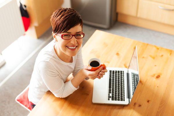 10 Inspirational Life Lessons From Single Mom Entrepreneurs