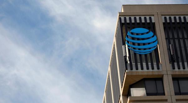 FTC, AT&T settle 2014 lawsuit over data slowdowns: court