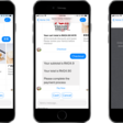 Chatbots: How They Help Increase Sales And Revenue For Businesses