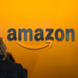 What Amazon's Board Was Getting Wrong About Diversity and Hiring