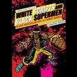 Final Trailer: White Scripts and Black Supermen