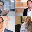 Are these six, SA's most important venture capitalists? - Ventureburn