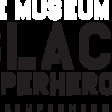 BLACKSUPERHERO.COM