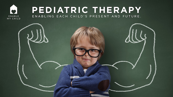 Pediatric virtual therapy platform scores $1.2M in seed funding | MobiHealthNews