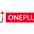 Eerste gelekte OnePlus 7T renders onthullen belangrijke upgrade