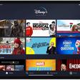 Disney Plus onthult nieuwe series, offline kijken en hoeveel profielen je kunt aanmaken