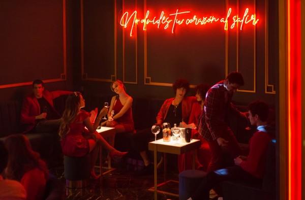 FDS Live!: 'Teenage Dream' con 'Élite' el 5 de septiembre. ¡ENTRADAS YA DISPONIBLES!
