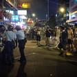YouTube usunął 210 kanałów rozsiewających fake newsy dot. protestów w Hongkongu   Polityka W Sieci