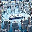 Walka z polityczną dezinformacją trwa. Oto osiągnięcia gigantów social media w 2019 r.   Polityka W Sieci