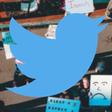 Twitter jest zablokowany w Chinach, ale nie przeszkadza to państwu w promowaniu w serwisie fake newsów   Tabletowo.pl