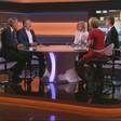 """Wiceminister miał kontrolować hejt na sędziów. """"Ministerstwo zajmie w tej sprawie stanowisko"""" - Polsat News"""