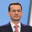 Premier Mateusz Morawiecki o reparacjach od Niemiec - fakty.interia.pl