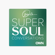 Oprah's SuperSoul Conversations: Dr. Brené Brown: The Anatomy of Trust