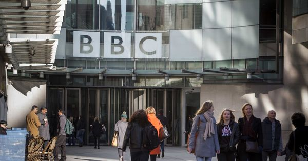 BBC plans 'Beeb' voice assistant for its apps and services
