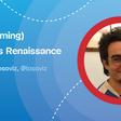 The (Upcoming) WordPress Renaissance