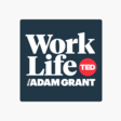 WorkLife with Adam Grant: How to Trust People You Don't Like