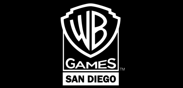 Warner Bros opens new mobile studio in San Diego