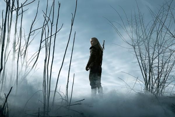 Qué sabemos de 'The Witcher', la serie de Netflix sobre la saga Geralt de Rivia