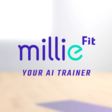 Millie Fit: AI-Powered Fitness Coach