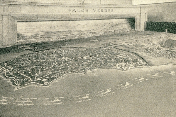 An Old Brochure Reveals How the Palos Verdes Peninsula Became a Massive Planned Community