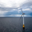 U.S. Navy may be warming to Central Coast offshore wind energy development | KCBX