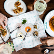 The 5 Best Restaurants That Opened in LA This August - InsideHook