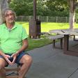 Van lachertje tot landskampioen: Ron van der Wild zwaait af bij AZC Alphen