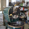 Coffee Roasts from Light to Dark - Coffee Crossroads