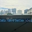 Künstliche Intelligenz im B2B-Vertrieb - Hype oder echter Nutzen?