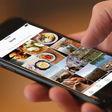 Sind Saves der neue Geheimtipp um Instagram-Reichweiten zu pushen?