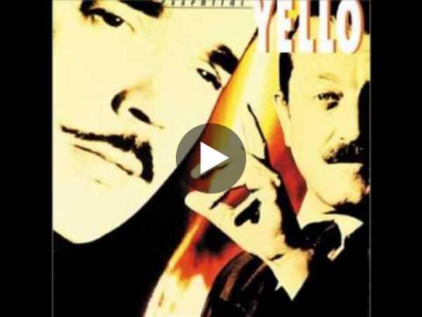 Yello - Oh Yeah (Original)