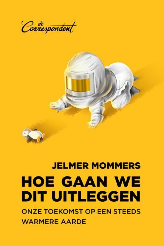 ISBN: 9789082942149