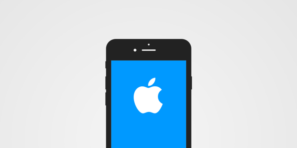 IFTTT Applets for iOS Collection