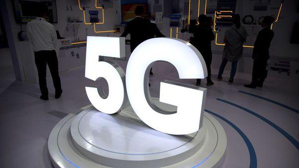 Wat is 5G? En waarom is het 5G-netwerk zo belangrijk?