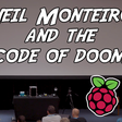 Keynote speeches from Scratch Conference Europe 2019 - Raspberry Pi