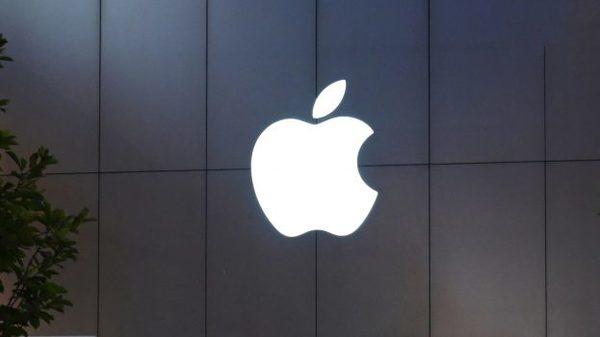 Apple onthult wanneer de iPhone 11 aangekondigd gaat worden