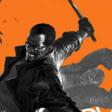 Maak kennis met Blade: vampierjager, actieheld en de toekomst van Marvel films - WANT
