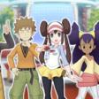 Pokémon Masters is nu beschikbaar voor iOS en Android, Nederlandse lancering geschrapt